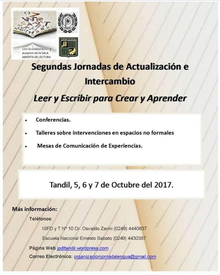 afiche Jornadas Lengua 2017.jpg